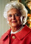 Barbara Bush portrait 1992 (cropped).jpg