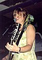 Barbara Manning circa 1994.jpg
