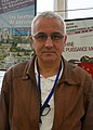 Barbaros Gonençgil-FIG 2019.jpg
