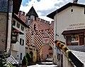 Barbian Zollhaus Kollmann 14.jpg