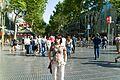 Barcelona (4723095177).jpg