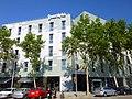 Barcelona - Twentytu Hostel Barcelona.jpg