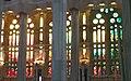 Barcelona Sagrada Familia interior 06.jpg