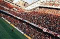 Barcelonistes a Mestalla.jpg