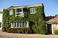 Barcham Farm - geograph.org.uk - 475146.jpg