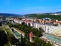 Bardejov - panoramio (6).jpg