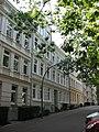 Barererstraße 37, 2, Harburg, Hamburg.jpg