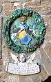 Bargello - Wappen 3.jpg