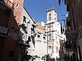 Bari, Italy - panoramio (21).jpg