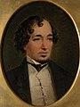 Barker--Disraeli--1862--Hughenden Manor.jpg