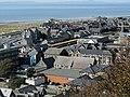 Barmouth - panoramio (31).jpg