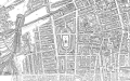 Barnsbury, Ordnance Survey map, 1870s.png