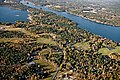 Barnvik - KMB - 16001000423501.jpg