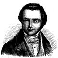 Baron Karl Rothschild.png