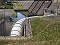 Barrage de Villefranche-de-Panat 5152.JPG