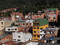 Barrio La Macarena.JPG