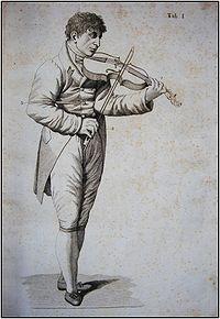 Bartolomeo Campagnoli - Geiger.jpg