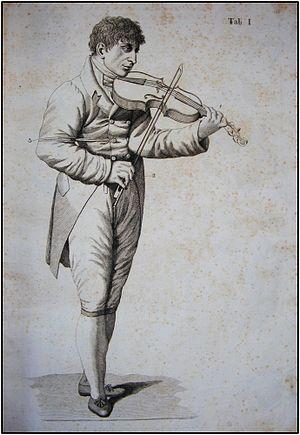 Campagnoli, Bartolomeo (1751-1827)