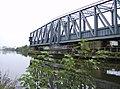 Barton swing aqueduct - geograph.org.uk - 532775.jpg
