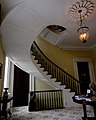 Bartow-Pell Mansion- Spiral Staircase 1.jpg