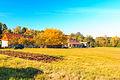 Barvy podzimu nad Křemenicí2.jpg
