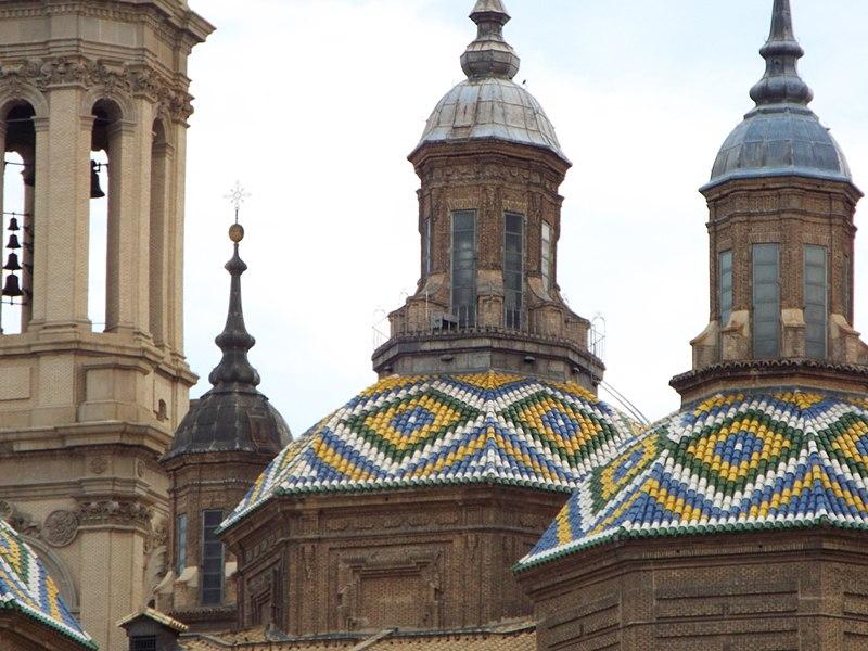 Basílica del Pilar 10.JPG