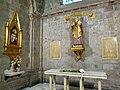 Basílica del Voto Nacional Ecuador 892.jpg