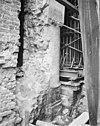 basement van noord-west vieringpijler - geertruidenberg - 20075752 - rce