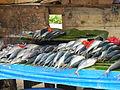 Basey Fish Market.JPG