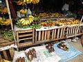 Basey Fruit Store.JPG