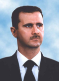 Bashar_al-Assad.png: Bashar al-Assad