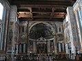 Basilica - panoramio - Roman SUZUKI (1).jpg