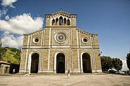 Basilica S. Margherita 001.jpg