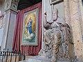 Basilica di Santa Maria in Ara Coeli 11.jpg