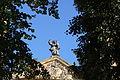 Basilika Vierzehnheiligen by Stepro IMG 0486.JPG