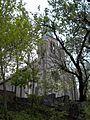 Basilique Saint Patrick Montreal 03.jpg