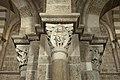 Basilique Sainte-Marie-Madeleine de Vézelay PM 46707.jpg