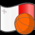 Basketball Malta.png