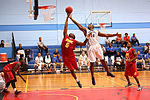 Basketball championship 121111-F-ZF060-029.jpg
