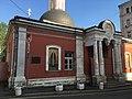 Basmanny, Moscow 2019 - 7383.jpg