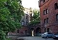 Bastion Kronprinz - panoramio - Valdis Pilskalns (28).jpg