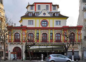 Appartements à vendre dans le 11ème arrondissement de Paris(75)