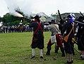Bataille de Rocroy feu 44103.jpg