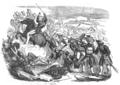 Batalla de Huesca.png