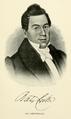 Bates Cooke (NY Comptroller).png