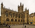 Bath Abbey - panoramio (6).jpg