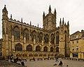 Bath Abbey - panoramio (6).jpg