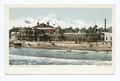 Bath House, Long Beach, Calif (NYPL b12647398-66807).tiff
