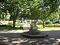 Bathurst Park - geograph.org.uk - 1512009.jpg