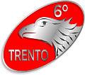"""Battaglione alpini """"Trento"""".jpg"""